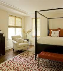 Bedroom Paint Colors Benjamin Moore Bedroom Color Ideas Benjamin Moore Living Room Paint Ideas