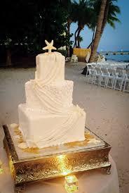 wedding cake near me custom design wedding cake online designer wedding cakes birthday