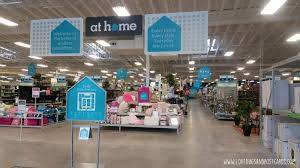 at home home decor superstore now open in draper utah lovebugs