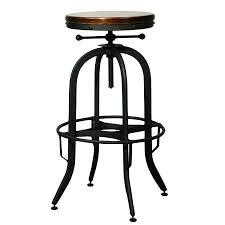 Outdoor Bar Height Swivel Chairs Stools Bar Stools Walmart Canada Bar Stoolsenchanting Barstools