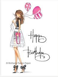happy birhday pics http www glitters123 com birthday cartoon