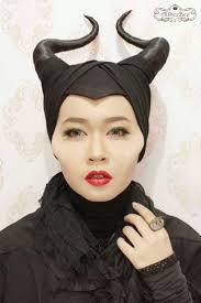 10 best horror images on pinterest amazing halloween makeup