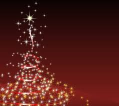 christmas cards wallpapers free photos download for android