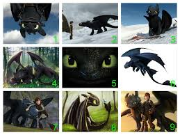 toothless cake topper personalised toothless the fury edible cake topper wafer
