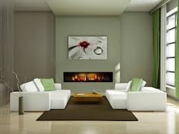 electric fireplace insert opti fire v 2 kamin design gmbh u0026 co