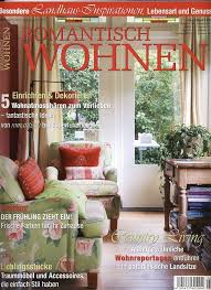 Interior Design Vocabulary List by Top 50 German Interior Design Magazines That You Should Read Part