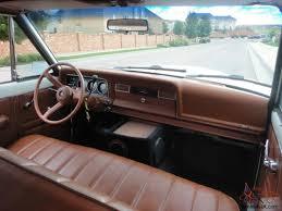 1991 jeep wagoneer interior jeep wagoneer grand one owner 39k original miles cherokee chief amc