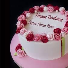 happy birthday cake hd with name happy birthday bro