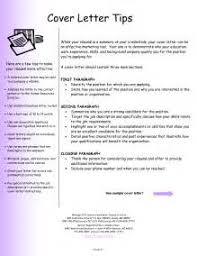 essay on team communication professional dissertation methodology