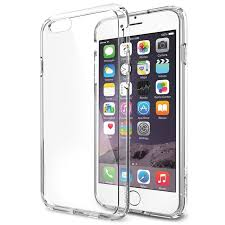 black friday iphone 6 amazon best 25 cool iphone 6 cases ideas on pinterest cool cases