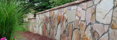 Atlanta Landscape Materials by Landscape Rocks In Atlanta Ga The Rock Yard
