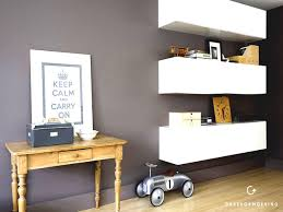 living room storage cabinets living room storage cabinets ikea adbcb surripui best home living