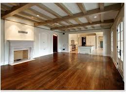 38 best supplied flooring images on flooring ideas