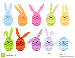 easter for free vector u2013 happy easter 2017