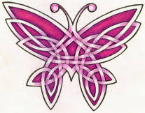celtic butterfly designs for picture 2 my is a