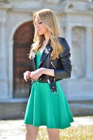 the moto jacket the moto jacket leather jackets u0026 dresses style