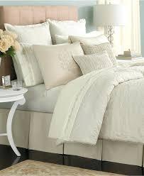martha stewart bedspreads and quilts choice image handycraft