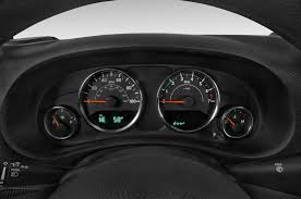 jeep sahara 2016 interior 2015 jeep wrangler unlimited gauges interior photo automotive com