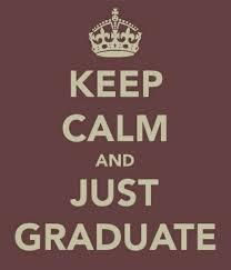 26 best congrats graduates images on pinterest graduation
