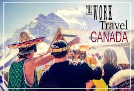 travel to work images The work and travel guide for the rocky mountains in canada jpg