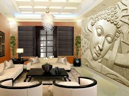 deco chambre bouddha déco chambre bouddha