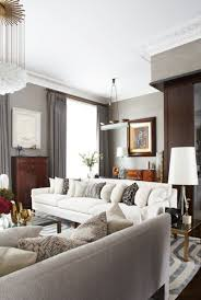 dawson place by peter mikic interiors drawing room