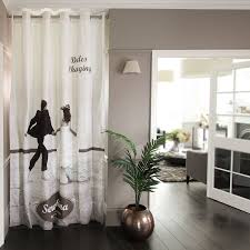 Curtains For The Home Custom Curtains Design Your Own Customised Curtains