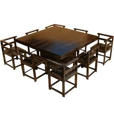 dining tables 42 inch round table seats how many 60 inch round