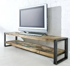 tv stand shabby chic tv stand ebay new solid pine oak 7ft tv