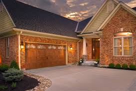 Precision Overhead Door by Garage Door Designs Gallery Precision Door