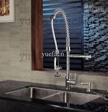 fancy kitchen faucets fancy kitchen faucet 1 x faucet 2 x hose 1 x installation