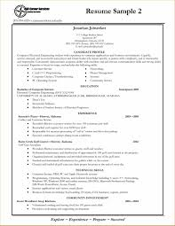 Resume Samples 2017 Download by Examples Of College Resumes 22 College Sample Free Example And