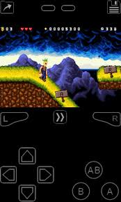 my boy apk my boy gba emulator android apps on play
