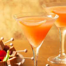 pink grapefruit martinis recipe pink grapefruit grapefruit