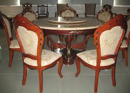Walnut Dining Room Furniture Marble Luxury Dining Room Furniture Walnut Dining Table And Chairs