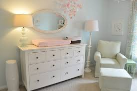create a safe room for babies with baby changing table dresser