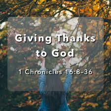 glencairn baptist church sermons tag thanksgiving