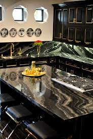 kitchen cabinet kitchen cabinet company kitchen and cabinets