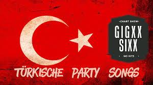 sprüche auf türkisch alles gute zum geburtstag auf türkisch sprüche einladungs vorlagen