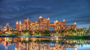 hotel atlantis download wallpaper 3840x2160 nassau atlantis hotel dubai