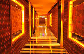 Indian Interior Design Indian Themed Restaurant Interior Designers In Delhi Noida