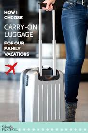 best 25 carry on luggage rules ideas on pinterest air travel