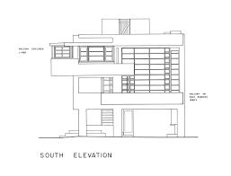 lovell beach house lovell beach house 1926 rudolph schindler pinterest