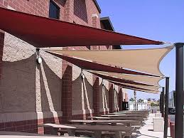 Awning Pros Canvas Awnings Augusta Ga Also Canvas Awnings Australia Pros And