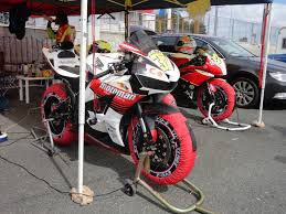 cbr 600 price race seat closed hrc honda cbr 600 rr 13 16 motoforza