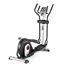 black friday deals on ellipticals elliptical machine and step machine fitness equipment sam u0027s club