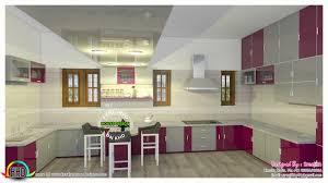 kitchen cabinet design in kerala excellent amazing kitchen