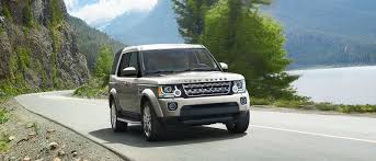 lr4 land rover 2012 2016 land rover lr4 amazes wayne and melbourne pa drivers