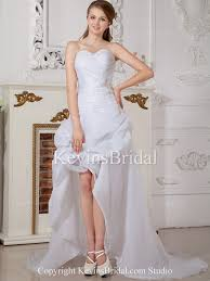 cheap bridal gowns cheap wedding dresses bridal gowns plus size kevinsbridal