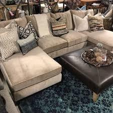 best 25 beige couch ideas on pinterest beige couch decor beige
